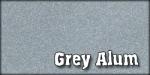 Greyal