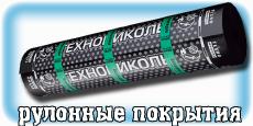 rulonnie-porkitiya