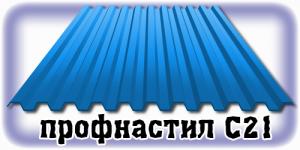 С21-knopka