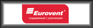0 187x56 images eurovent